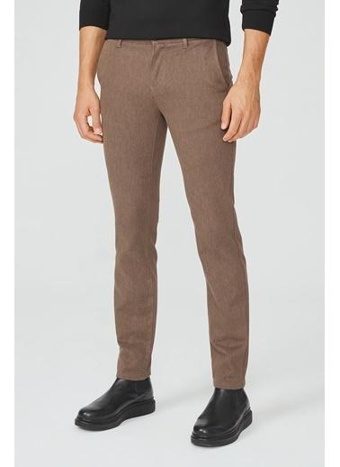 Avva Erkek   Pantolon A02Y3057 Vizon